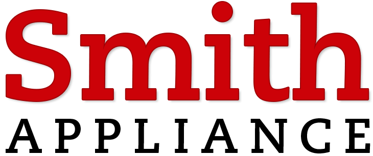 Smith Appliance Logo